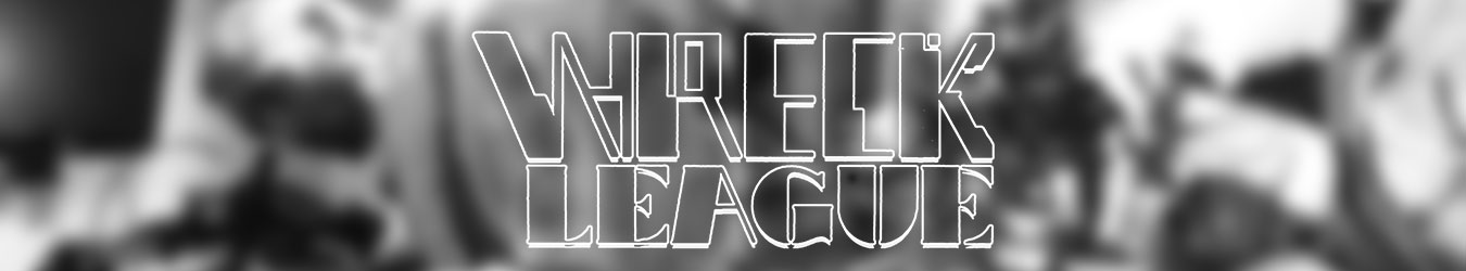 wreck-league-hero-new-blur